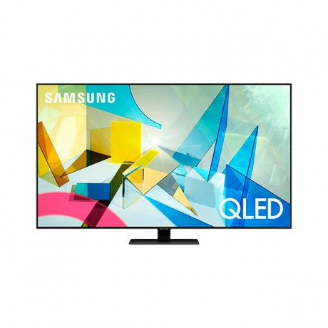"Téléviseur Samsung 65"" Smart TV QLED 4K UHD - prix tunisie"