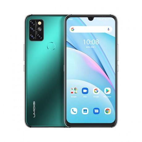 Smartphone Umidigi A9 Pro prix tunisie