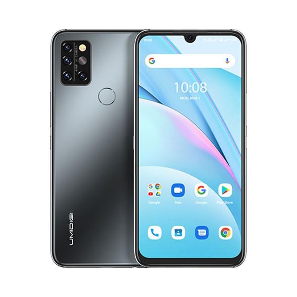 Smartphone Umidigi A9 Pro 2021 - prix tunisie