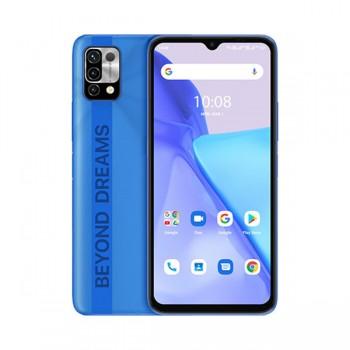 Smartphone Umidigi Power 5 - prix tunisie