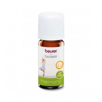 Huile aromatique vitality Beurer 10ml - prix tunisie