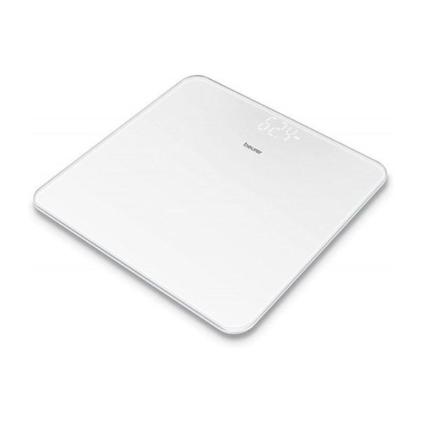 Pèse Personne électronique En Verre Beurer GS225 - prix tunisie