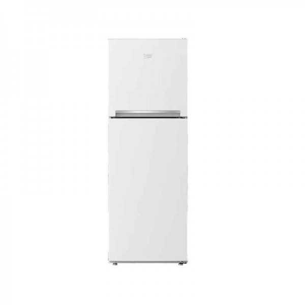 Réfrigérateur BEKO No Frost RDNT41W 410L Blanc tunisie