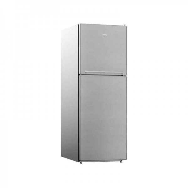 Réfrigérateur BEKO No Frost 410L RDNT41SX Blanc tunisie
