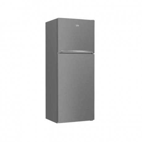 Réfrigérateur BEKO RDNT51W 510 Litres NoFrost Blanc Tunisie