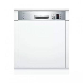 Lave-vaisselle Bosch 12 couverts - métallique - prix tunisie