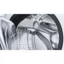 MACHINE À LAVER FRONTALE BOSCH 10 KG - BLANC - WAX32M00FF  prix tunisie