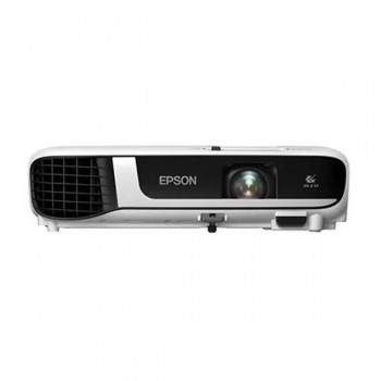 Vidéo Projecteur EPSON EB-X51 XGA - prix tunisie