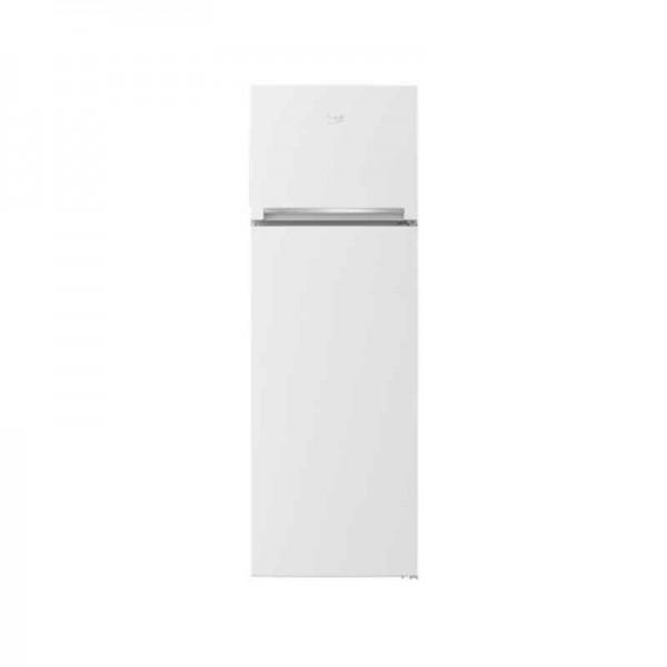 Réfrigérateur BEKO RDSA310M20 360 Litres DeFrost Blanc tunisie