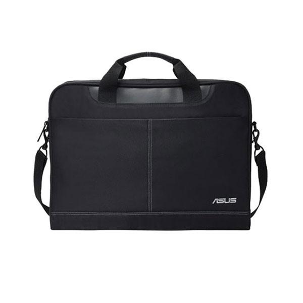 "Sacoche Asus Nereus_Carry Bag 16"" - prix tunisie"