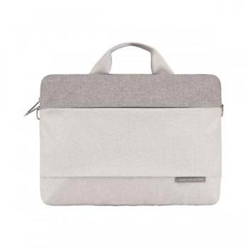 "Sacoche Asus shoulder bag 15.6"" - prix tunisie"