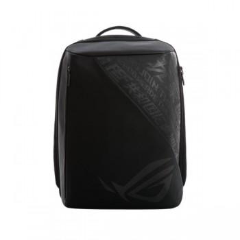 "Sac à Dos Gaming Asus Rog Backpack 15"" - Noir - prix tunisie"
