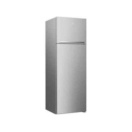 Réfrigérateur BEKO RDSA310M20S 360 Litres MiniFrost Inox tunisie