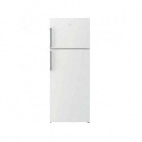 Réfrigérateur BEKO RDNE500K21W 500 Litres NoFrost Blanc