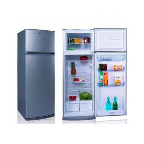Réfrigérateur MontBlanc 300 Litres FGE 35.2 Gris - prix tunisie
