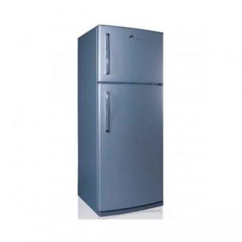 Réfrigérateur MontBlanc FGE45.2 421L - Silver - prix tunisie