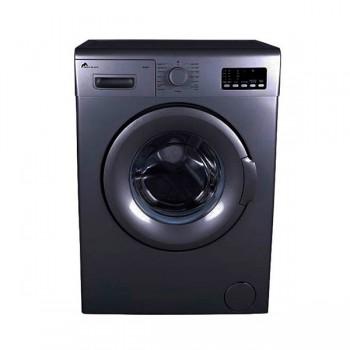 Machine à laver MontBlanc 5 Kg - Silver - SU642GR - prix tunisie