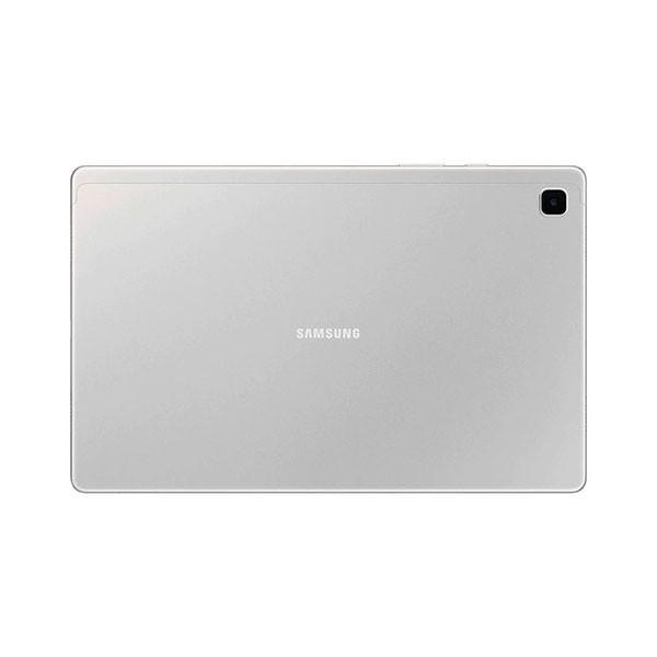 """Tablette SAMSUNG Galaxy Tab A7 T505 10.4"""" 4G - Blanc - prix tunisie"""