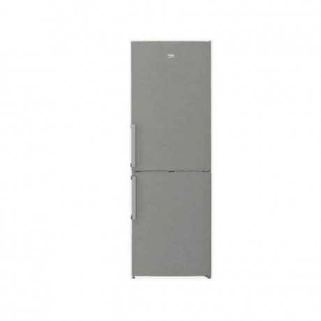Réfrigérateur BEKO RCNA400K21SX 400 Litres NoFrost Inox tunisie