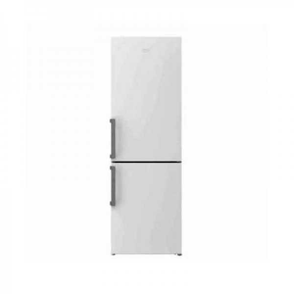 Réfrigérateur Combiné BEKO RCSE400M21W 365 Litres Blanc tunisie
