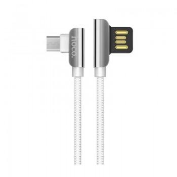 CÂBLE MICRO USB HOCO U42...