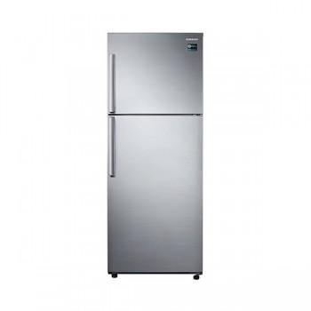 Réfrigérateur Samsung RT37 Twin Cooling Plus 370L Silver - RT37K5100S8 - prix tunisie