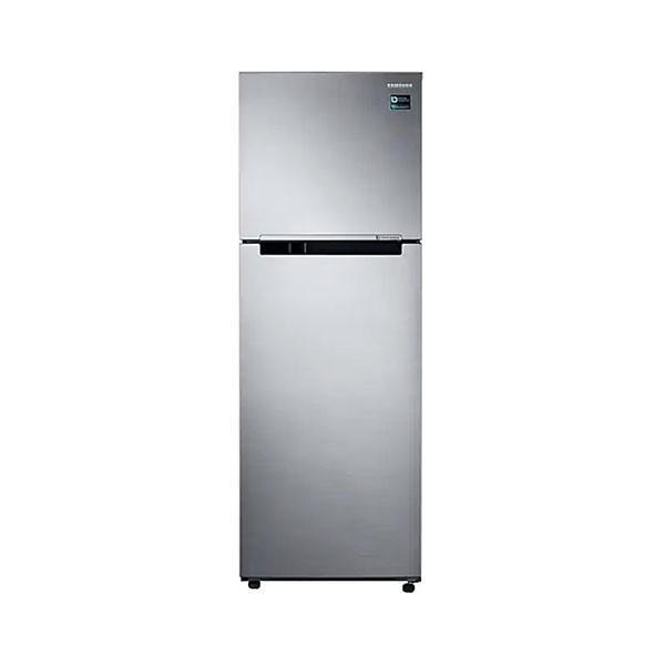 Réfrigérateur Samsung RT37 Mono Cooling 370 Litres Silver - RT37K500JS8 - prix tunisie