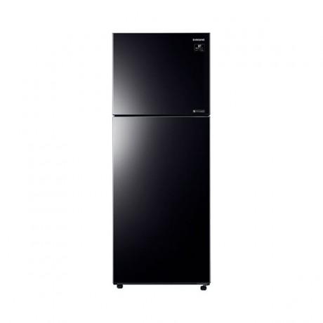 Réfrigérateur Samsung RT50 Twin Cooling Plus 500L - RT50K50522C - prix tunisie
