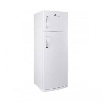 Réfrigérateur MontBlanc FW35.2 300L - Blanc - prix tunisie