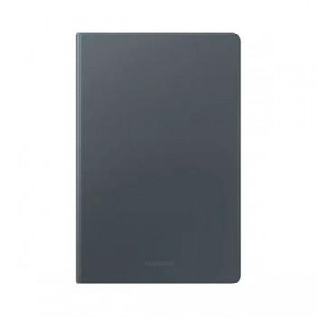 Galaxy Tab A7 Book Cover - EF-BT500PJEGWW -prix tunisie