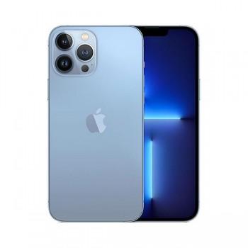 apple iphone 13 Pro Max prix tunisie