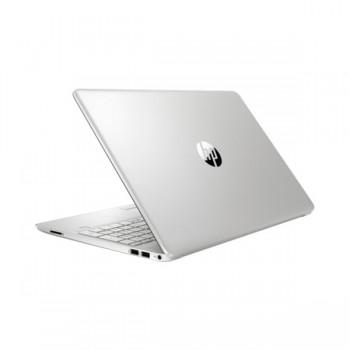 Pc portable HP 15-dw3006nk i5 - prix tunisie