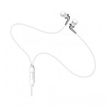 Écouteurs stéréo avec Micro Hoco M71 - prix Tunisie