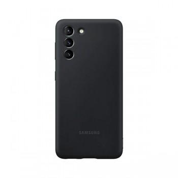 Galaxy S21 Plus Silicone Cover prix Tunisie