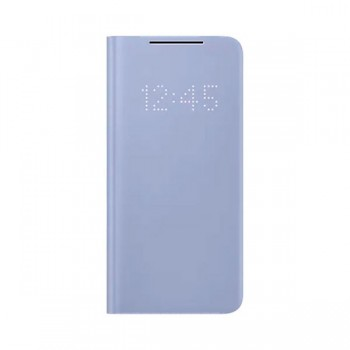 Galaxy S21 Smart LED View Cover prix Tunisie