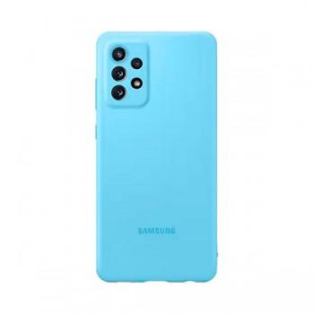 Galaxy A52 Silicone Cover prix Tunisie