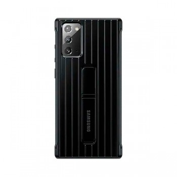 Galaxy Note20 Protective Standing Cover prix Tunisie