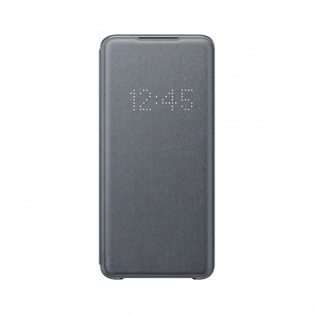 Galaxy S20 Ultra LED View Cover  prix Tunisie