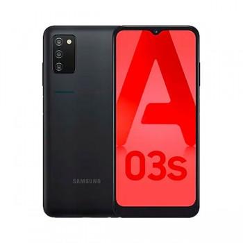 SAMSUNG Galaxy A03s 4/64Go prix Tunisie