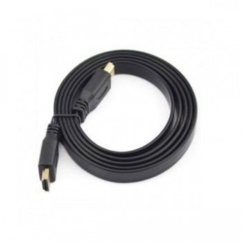 CABLE HDMI 5M PLAT