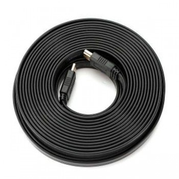 CABLE HDMI 10M PLAT