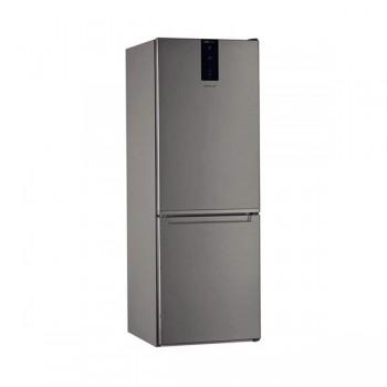 Réfrigérateur Whirlpool 338 litres nofrost - prix Tunisie