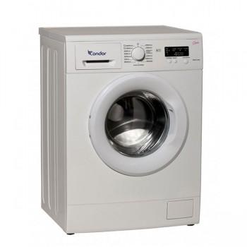 Machine à laver Frontale Condor  6 Kg - prix Tunisie