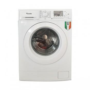 Machine à laver Frontale Condor  9 Kg - prix Tunisie