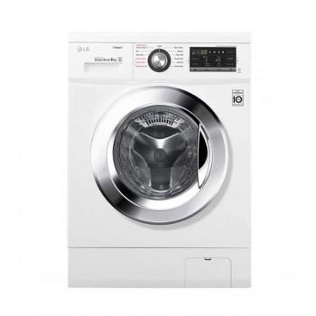 Machine à laver Frontale Condor 10 Kg - prix Tunisie