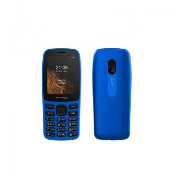 TÉLÉPHONE PORTABLE IPRO A25...
