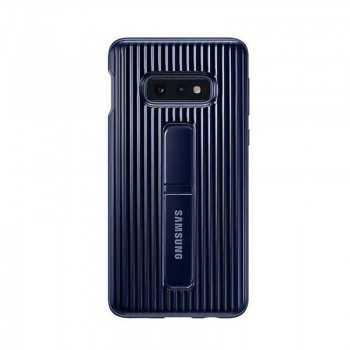 Protective cover Galaxy S10E Bleu EF-RG970 Tunisie
