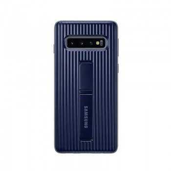 Protective cover Galaxy S10+ Bleu EF-RG975CBEGWW Tunisie