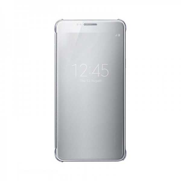 Clear view cover Galaxy Note 5 Tunisie
