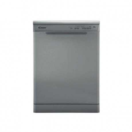 Lave Vaisselles Candy CDP1LS39X 13 Couverts Inox